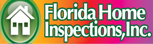 Florida Home Inspections
